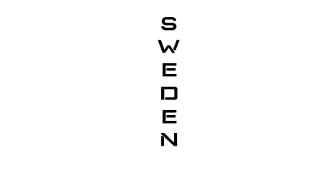 NC beauty pro Norge